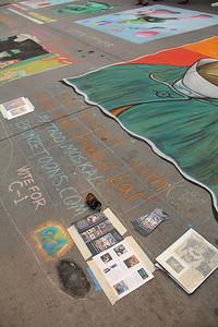KREWE FINALS 2011 299