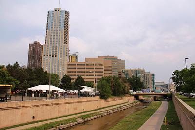 KREWE FINALS 2011 251