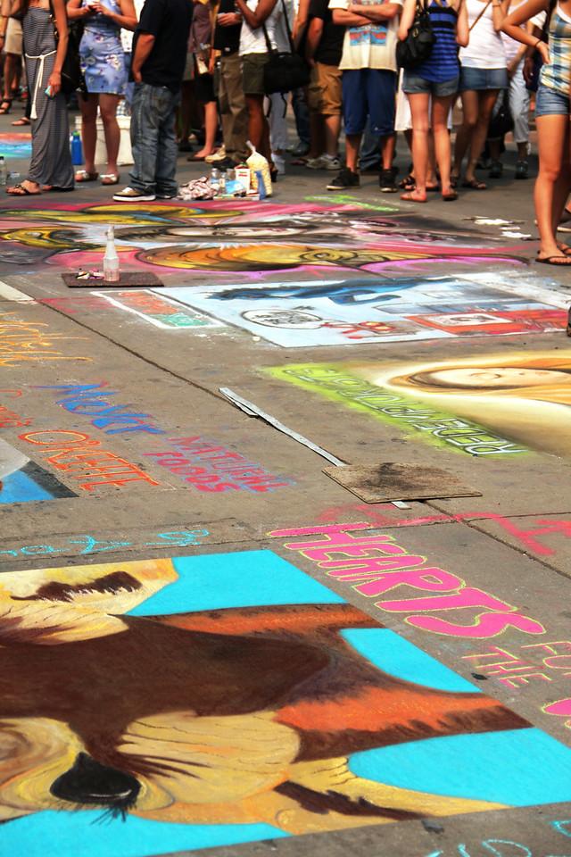 KREWE FINALS 2011 281