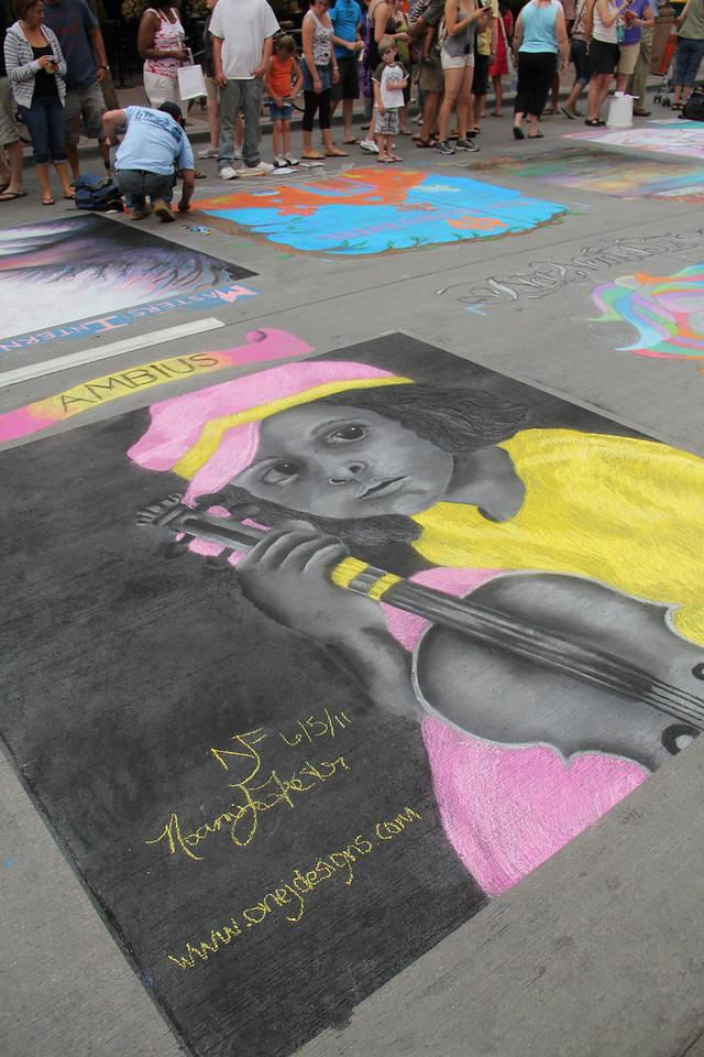 KREWE FINALS 2011 298