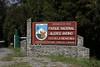 Parque Nacional Alerco Andino,