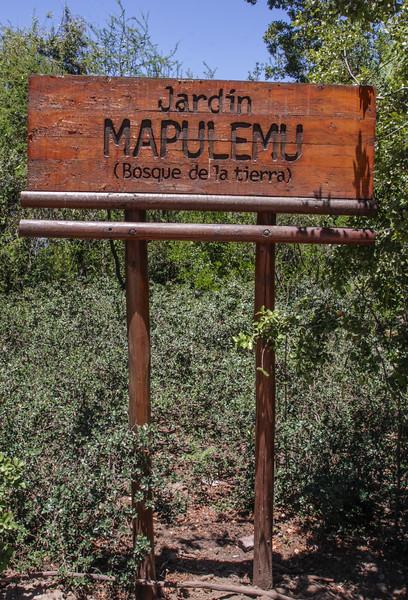 Gardin Mapulemu