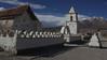 Iglesia Isluga