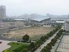 sport facilities, ICVC, Huainan