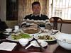 Raymond, ICVC, Huainan