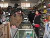 toolshop, ICVC, Huainan