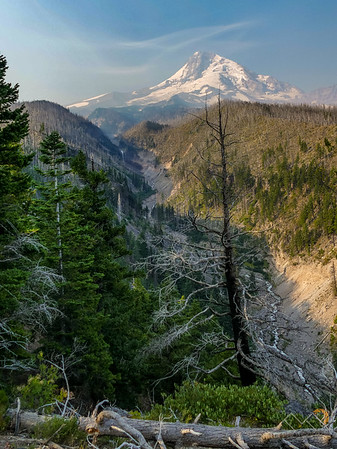 Coe Creek Falls 8-27-17 4