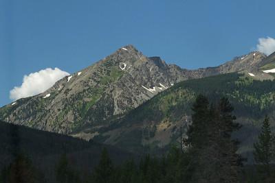 GoreRMNP17