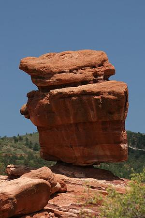 Colorado2007