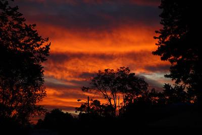 sunset20080923b