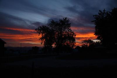 sunset20080923a