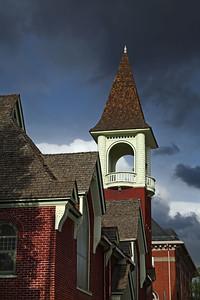 Leadville
