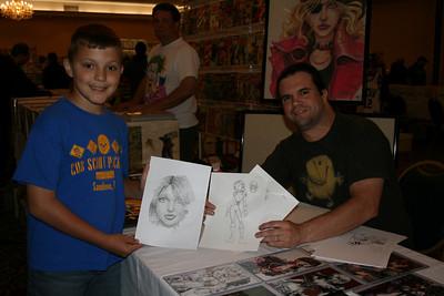 Comic Book Show 6-14-09 042