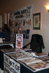Comic Book Show 6-14-09 062