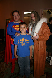 Comic Book Show 6-14-09 047