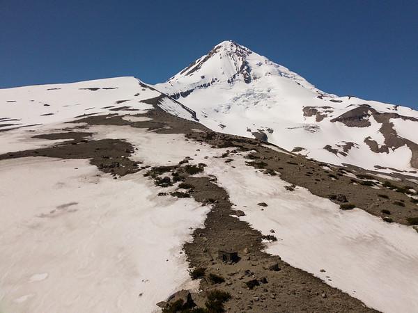 Cooper Spur Ridge 5-13-18 (8)