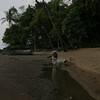 Robert_Rio-Claro_Osa-Peninsula_CostaRica_6225