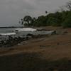 Rio-Claro_Osa-Peninsula_CostaRica_6234