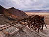 <em>Saratoga Mine</em> Copyright 2009 Ken Walsh