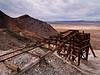 <em>Saratoga Mine</em> Copyright 2009 Ken Walsh