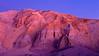<em>Badland Sunset</em> Copyright 2009 Ken Walsh