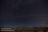 NE view of the stars (including the Big Dipper) over the Panamint Valley and Panamint Range. Moonlight from a roughly quarter moon illuminates the valley. (3/19/2013, star shots from Panamint Springs, Death Valley NP)<br /> EF16-35mm f/2.8L II USM @ 16mm f/2.8 30s ISO400