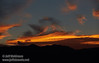 Sunset clouds over the Panamint Range. (3/20/2013, Titus Canyon, Death Valley NP)<br /> EF70-200mm f/2.8L IS II USM @ 140mm f/7 1/250s ISO200