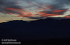 Sunset clouds over the Panamint Range. (3/20/2013, Titus Canyon, Death Valley NP)<br /> EF70-200mm f/2.8L IS II USM @ 88mm f/5.6 1/125s ISO320