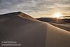 (3/10/2016, Eureka Dunes, Death Valley trip)<br /> EF24-105mm f/4L IS USM @ 32mm f/11 1/1000s ISO250