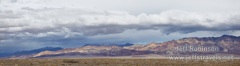 (3/7/2016, West Side Rd., Death Valley trip)<br /> EF24-105mm f/4L IS USM @ 67mm f/9 1/250s ISO100