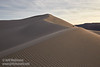 (3/10/2016, Eureka Dunes, Death Valley trip)<br /> EF24-105mm f/4L IS USM @ 35mm f/11 1/250s ISO250