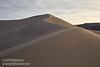 (3/10/2016, Eureka Dunes, Death Valley trip)<br /> EF24-105mm f/4L IS USM @ 35mm f/11 1/250s ISO250