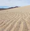 (3/10/2016, Eureka Dunes, Death Valley trip)<br /> TS-E24mm f/3.5L II @ 24mm f/11 1/400s ISO200