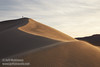 (3/10/2016, Eureka Dunes, Death Valley trip)<br /> EF24-105mm f/4L IS USM @ 67mm f/11 1/200s ISO200