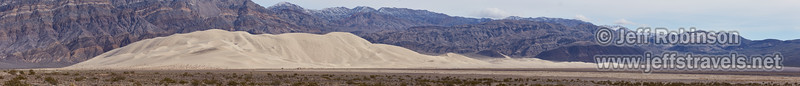 (3/8/2016, drive to Eureka Dunes, Death Valley trip)<br /> EF100-400mm f/4.5-5.6L IS II USM @ 182mm f/8 1/1000s ISO400
