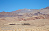 Cerro Gordo (3/6/2016, CA-190, drive to Panamint, Death Valley trip)<br /> EF24-105mm f/4L IS USM @ 105mm f10 1/640s ISO200