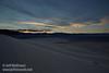 (3/10/2016, Eureka Dunes, Death Valley trip)<br /> EF24-105mm f/4L IS USM @ 24mm f/11 1/30s ISO160
