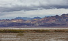 (3/7/2016, West Side Rd., Death Valley trip)<br /> EF70-200mm f/2.8L IS II USM @ 90mm f/8 1/500s ISO200