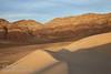 (3/10/2016, Eureka Dunes, Death Valley trip)<br /> EF24-105mm f/4L IS USM @ 47mm f/11 1/100s ISO400