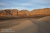 (3/10/2016, Eureka Dunes, Death Valley trip)<br /> EF24-105mm f/4L IS USM @ 35mm f/11 1/100s ISO400