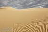 (3/8/2016, Eureka Dunes, Death Valley trip)<br /> TS-E24mm f/3.5L II @ 24mm f/11 1/200s ISO400