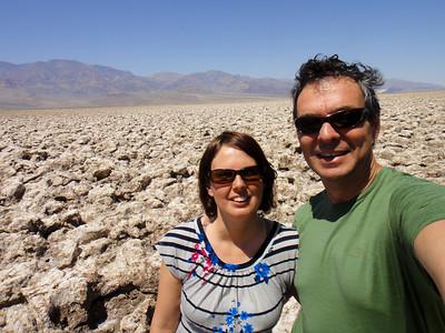 Death Valley 05/11