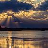 Sunset Primehook