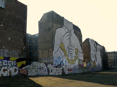 Deutschland - Februar 2011