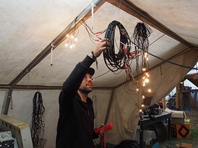 Fusion Festival - Müritz