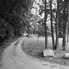 Lehmweg