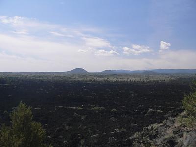 Lava Beds NM (2007)