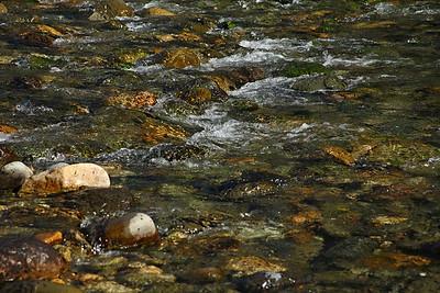 riverrock05