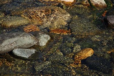 riverrock07