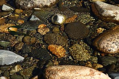 riverrock01
